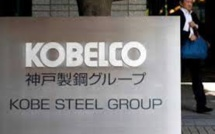 Tampering Of Product Quality Data Results In Indictment For Japan's Kobe Steel