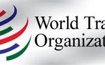 It Is High Time To Speak Out For Global Trading System: WTO Chief
