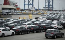 Response To Auto Tariff Threats Form Trump Being Worked Out By Global Powers