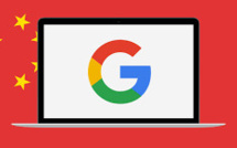 Chinese State Media: Google Welcome In China If It Follows Laws