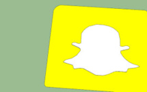 Controversial Redesign Blamed For First Quarterly Drop In Daily Users For Snapchat