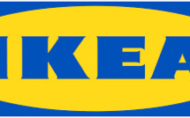 Ikea Launches Its First Retail Outlet In India