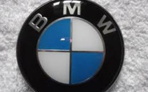 China's New Car Industry Policy Encouraging For BMW: Company Executive