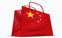 Alibaba And Tencent Are The Only Options For Retailers Seeking Chinese Market
