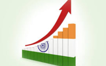 India's GDP grows at 8.2% in June quarter, retains fastest growing economy tag