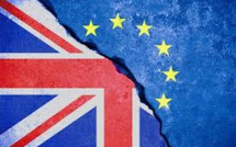 Brexit Anticipation Forces Away Medicine Assessment Contracts From UK