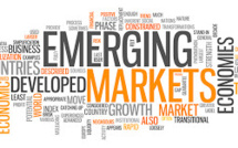 Emerging Markets Hit By Share And Currency Sell Offs
