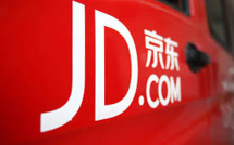 'Key Man Risk' Fears Among Investors Sees JD.Com Shares Taking A Hit After CEO Arrest