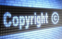 Tech Giants Could Need To Pay Billions To Publishers Under The New EU Copyright Act
