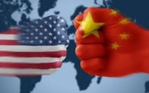 Despite Talk Calls, Tariffs On China Of $200 Bn To Be Imposed By Trump: WSJ