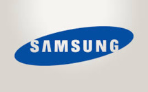 Samsung's Chief Is To Visit North Korea – Most Likely Not For Business Opportunities