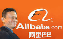 Alibaba Can't Create 1 Million US Jobs As Promised Due To US –China Trade War: Jack Ma
