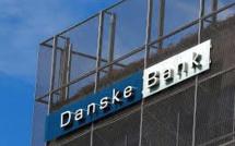 Danske Bank Reveals True Extent Of Money Laundering Scandal Worth €200bn