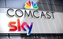 Comcast To Get Entire Of Sky As Fox Agrees To Sell Its Minority Stake In Sky