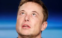 Analysts Make Varied Predictions On Musk's Future, Tesla Shares Drop