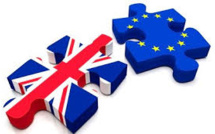 Risk Warnings Against Financial Stability Due To Hard Brexit Issued By Bank Of England To EU
