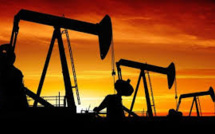 Oil Could Be Closing In On $100 A Barrel - Experts