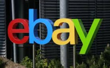 eBay To Acquire Motors.Co.Uk To Rival Autotrader