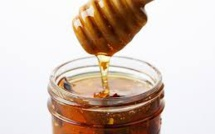 China's Lucrative Market Being Targeted By Chilean Honey Producers