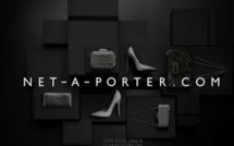 Net-A-Porter Will Be Available In China Through Alibaba And Richemont JV