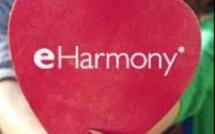 U.S. Online Dating Site eharmony Bought By Germany's Prosieben