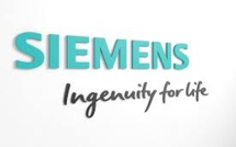 600 Million Euro To Be Invested By Siemens In A Berlin Project
