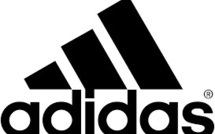 Top-End Shoe Sale Drives Adidas To Increase 2018 Profit Outlook