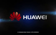 Huawei To Rival Google And Amazon In The Voice Assistant Segment Outside Of China