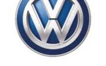 Volkswagen To Challenge Tesla With Lower Priced Entry Level Electric Car