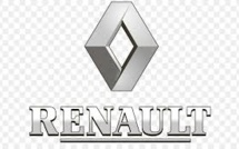 France Wants Renault To Remove Carlos Ghosn As CEO