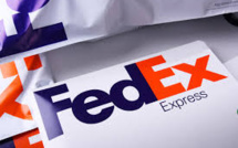 FedEx To Augment Its Fleet With 1000 Electric Vans
