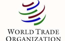 US Import Tariff On Steel & Aluminium To Be Investigated By WTO
