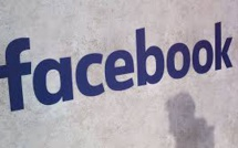 Facebook Fails To Prevent Of Auction Of Teenage Girl By Her Father In South Sudan