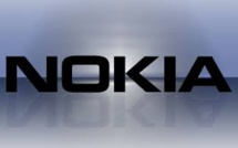 Management Reorganization In Nokia With Focus On 5G Network Market