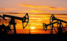 Global Crude Prices Reach Lowest Since December 2017 As Slump Continues