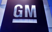Trump Threatens General Motors Of Stopping Federal Subsidies