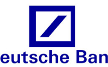 Deutsche Bank German HQ Raided In Connection To Money Laundering Case