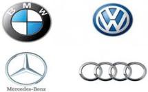 German Car Bosses Summoned Tp Washington, WTO Warns Of Global Trade Crisis