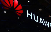 Huawei CFO Accused Of Cover Up Of Iran Sanctions Violation By The US