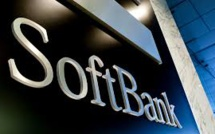 SoftBank To Sell Extra Shares Taking Its IPO Value To A Record $23.5 Billion