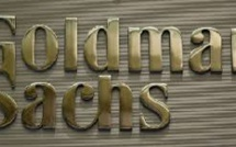 Malaysia Asks Goldman Sachs To Pay $7.5 Billion In Reparations For 1MDB: FT