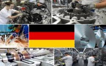 Brexit, Trump Are The Biggest Risks To Economy According To German Industry