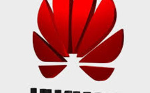 Huawei Wants To Pursue With 5G Development: Chairman