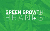 US Firm Green Growth In Hostile Bid For Canadian Cannabis Firm Aphria