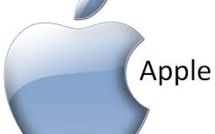 Chinese Anti-Counterfeit Alliance Urges Apple To Abide By Court Order On Ban Of iPhone