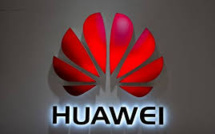 2 Chinese Huawei Employees Punished By The Firm Over Iphone Tweet Goof Up