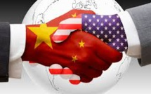 US & China Hit By Trade War Showed By Apple's Woes, Could Push Both Towards A Trade Deal