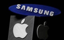 Apple's iTunes Would Be Available On Samsung's Smart Tvs As The Two Bury Rivalry