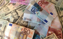 Consistency and dramatic evolutions: the banknotes' manufacturing history