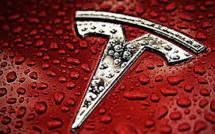 Tesla To Give The Pink Slip To 7 Percent Of Its Employees